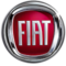 Site Officiel Fiat