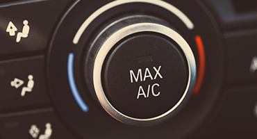 Il existe une grande différence entre un conditionneur d'air et un climatiseur