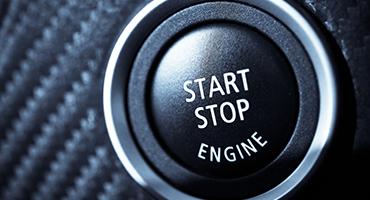 Une batterie non conçue pour Start & Stop peut compromettre l'ensemble du système