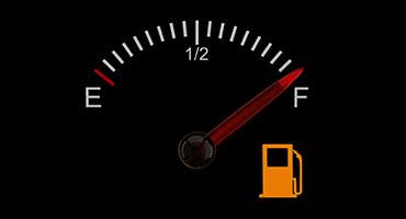 Si correctement entretenue, votre voiture consommera moins de carburant