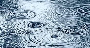 Apprendre à gérer l'aquaplaning