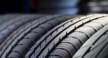 L'importance d'une pression des pneus correcte