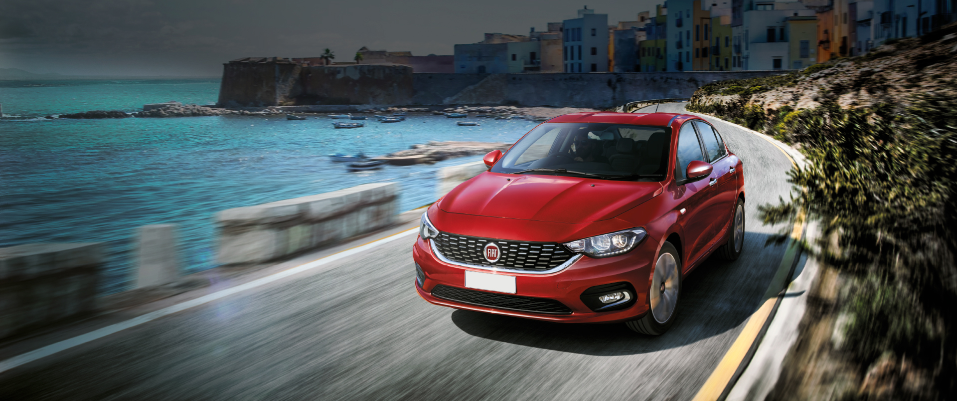 fiat-tipo-safety